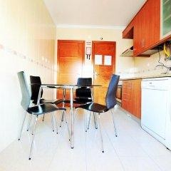 Hostel DP - Suites & Apartments VFXira в номере