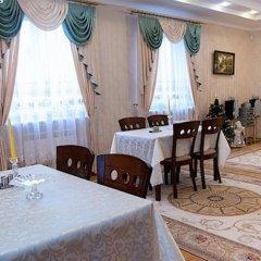 Гостиница Comfort-House Беларусь, Минск - отзывы, цены и фото номеров - забронировать гостиницу Comfort-House онлайн питание фото 2