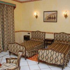 Отель Ksar Tinsouline Марокко, Загора - отзывы, цены и фото номеров - забронировать отель Ksar Tinsouline онлайн питание