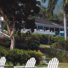 Отель Jamaica Inn фото 16