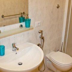Отель Vatican Dream ванная фото 2