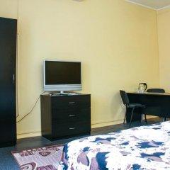 Hotel na Ligovskom 2* Стандартный номер с двуспальной кроватью фото 19