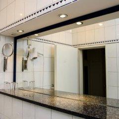 Astrid Hotel am Kurfürstendamm ванная