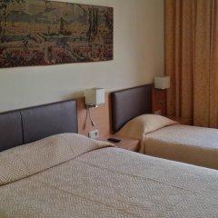 Hotel Miradaire Porto 2* Стандартный номер 2 отдельными кровати фото 2