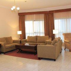 Legacy Hotel Apartments комната для гостей фото 5