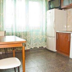Гостиница on Zipovskoy 5 в Краснодаре отзывы, цены и фото номеров - забронировать гостиницу on Zipovskoy 5 онлайн Краснодар в номере фото 2