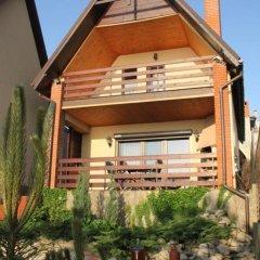 Гостиница Chillhouse фото 9