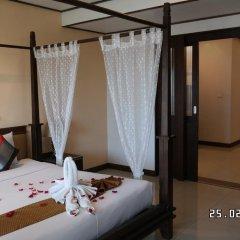 Отель Pattaya Loft Hotel Таиланд, Паттайя - отзывы, цены и фото номеров - забронировать отель Pattaya Loft Hotel онлайн детские мероприятия