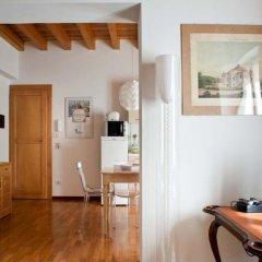 Отель Marinabella Италия, Сиракуза - отзывы, цены и фото номеров - забронировать отель Marinabella онлайн удобства в номере