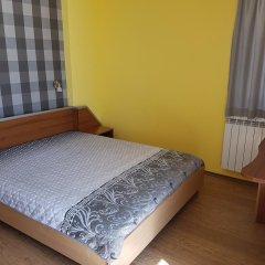 Отель Guest House Ianis Paradise комната для гостей фото 3