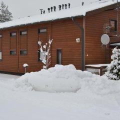 Отель Kiurunrinne Villas Финляндия, Лаппеэнранта - отзывы, цены и фото номеров - забронировать отель Kiurunrinne Villas онлайн фото 4