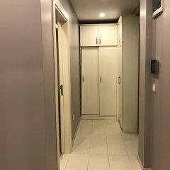 Отель Ramona Bosphorus интерьер отеля фото 2