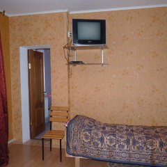 Отель Villa Ruben Каменец-Подольский удобства в номере фото 2