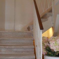 Отель Casa delle Ortensie Италия, Венеция - отзывы, цены и фото номеров - забронировать отель Casa delle Ortensie онлайн