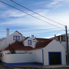 Отель Casa São João