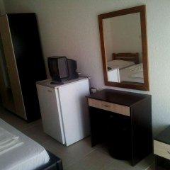 Отель Koviou Holiday Village удобства в номере фото 2