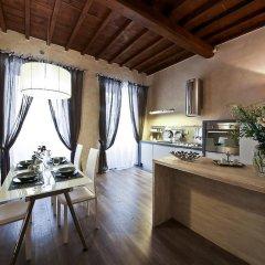 Апартаменты Apartments Florence - Giglio santa trinita питание