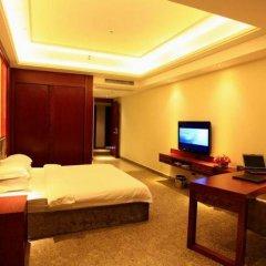 Nan Guo Hotel детские мероприятия