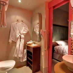Mercure Hurghada Hotel 4* Стандартный номер с различными типами кроватей фото 3