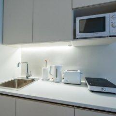 Отель Delta Apartments - Suur Kloostri Эстония, Таллин - отзывы, цены и фото номеров - забронировать отель Delta Apartments - Suur Kloostri онлайн в номере