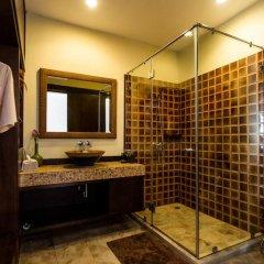 Отель Sala Arun 4* Номер Делюкс фото 14