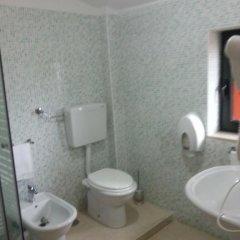 Hotel Ristorante Europa 3* Стандартный номер фото 4