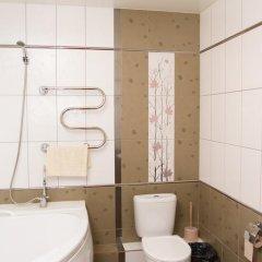Отель Свояк 3* Люкс фото 9