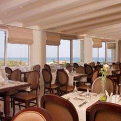 Отель Gouves Sea питание фото 2
