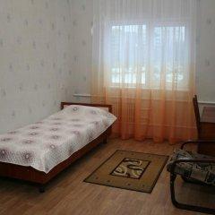 Гостиница Александрия Харьков комната для гостей фото 3