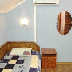 Пан Отель 3* Стандартный номер с различными типами кроватей фото 5