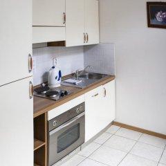 Отель Residence Suite Home Praha 4* Апартаменты фото 28