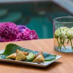 Отель Riad Kasbah Марокко, Марракеш - отзывы, цены и фото номеров - забронировать отель Riad Kasbah онлайн в номере фото 2