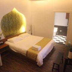Отель Ing Hotel Китай, Сямынь - отзывы, цены и фото номеров - забронировать отель Ing Hotel онлайн комната для гостей фото 2