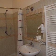 Hotel Elide 3* Номер категории Эконом с различными типами кроватей фото 14
