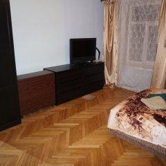 Гостиница на Бронницкой в Санкт-Петербурге отзывы, цены и фото номеров - забронировать гостиницу на Бронницкой онлайн Санкт-Петербург помещение для мероприятий
