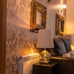 Отель Alcam Gold Испания, Барселона - отзывы, цены и фото номеров - забронировать отель Alcam Gold онлайн интерьер отеля фото 3