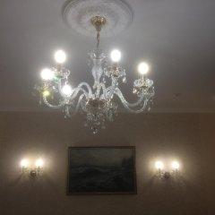 Гостиница Грант Украина, Подворки - отзывы, цены и фото номеров - забронировать гостиницу Грант онлайн интерьер отеля