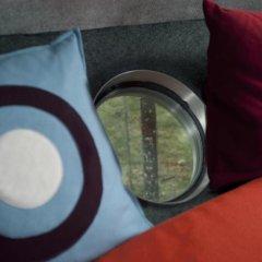 Tree Hotel 5* Стандартный номер с различными типами кроватей фото 15