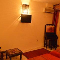 Amalay Hotel комната для гостей фото 3