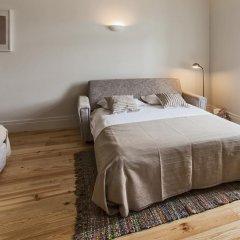 Отель bnapartments LoftPuzzle комната для гостей фото 3