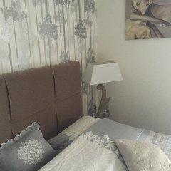 Отель La Romance комната для гостей