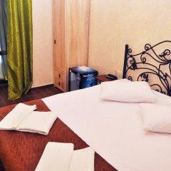 Гостиница Старый Краков 4* Улучшенный номер фото 5