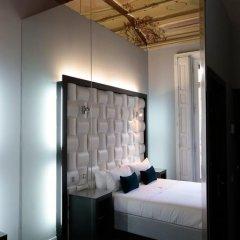 Отель Amra Barcelona Gran Via 3* Стандартный номер с различными типами кроватей фото 8