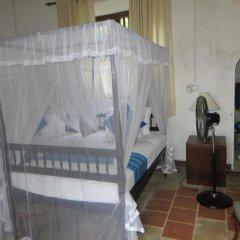 Отель Atapattu Walawwa Galle 2* Стандартный номер с различными типами кроватей фото 4