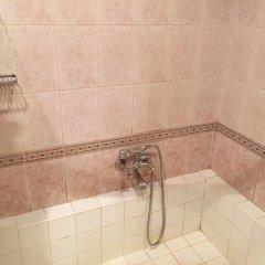 Апартаменты Apartment On Gorkogo 80 1 ванная фото 2