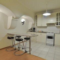 Апартаменты Vene 23 Apartments Таллин в номере