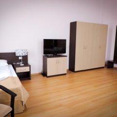 Гостиница Inn Ordzhonikidze 8а комната для гостей фото 4