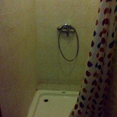 Отель Pavovere Улучшенный номер фото 7