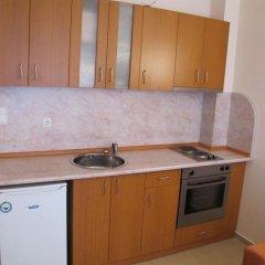 Апартаменты SB Rentals Apartments in Blue Marine Complex Солнечный берег в номере фото 2
