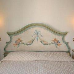 Отель Residenza Del Duca 3* Улучшенный номер с различными типами кроватей фото 36